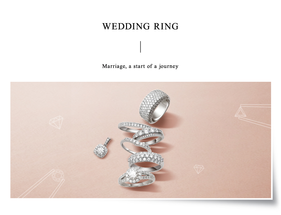 系列广告-wedding-ring.jpg
